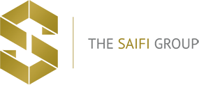 The Saifi Group